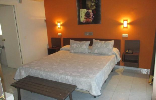 фотографии Ampuria Inn изображение №4