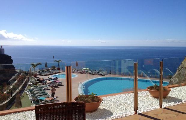 фото отеля Serenity Amadores изображение №41