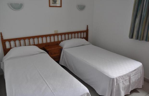 фото отеля Green Ocean изображение №17
