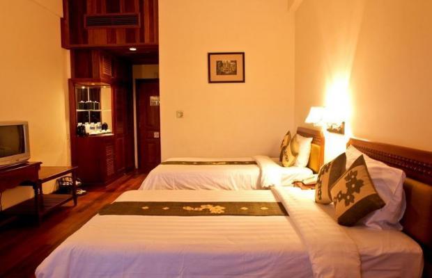 фото отеля Apsara Holiday изображение №13