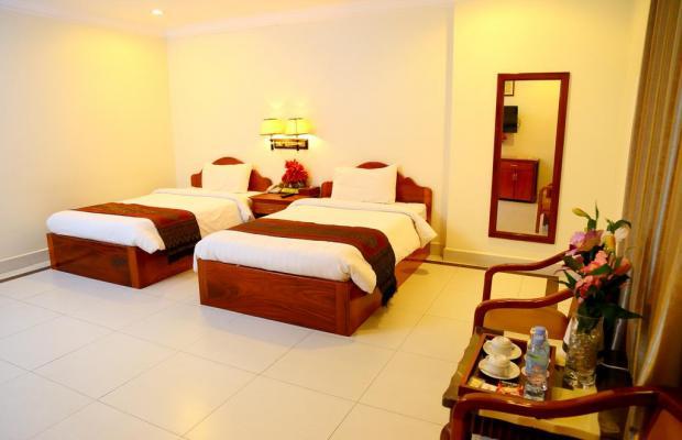 фотографии Asia Palace Hotel изображение №32
