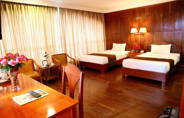 фотографии отеля Asia Palace Hotel изображение №31
