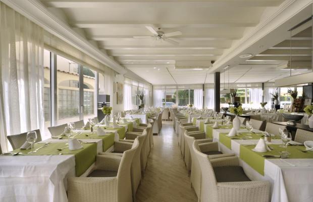фото отеля Van der Valk Hotel Barcarola изображение №9