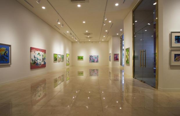 фотографии Sejong изображение №60