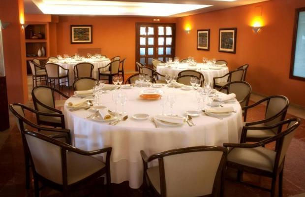 фотографии отеля Bon Retorn изображение №3