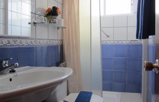фото отеля Apartamentos Amazonas (ex. Sunsuites Amazonas) изображение №21