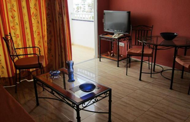 фото отеля Apartamentos Amazonas (ex. Sunsuites Amazonas) изображение №17