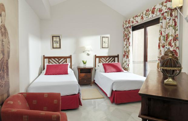 фото отеля H10 Playa Meloneras Palace изображение №49