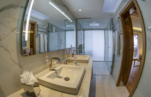 фото Bull Hotel Costa Canaria & Spa (ех. Iberostar Costa Canaria) изображение №10