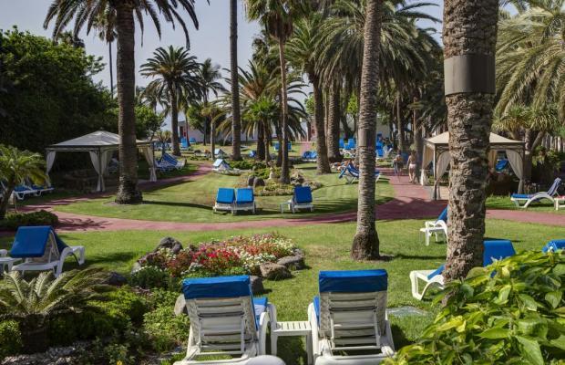 фото Bull Hotel Costa Canaria & Spa (ех. Iberostar Costa Canaria) изображение №2