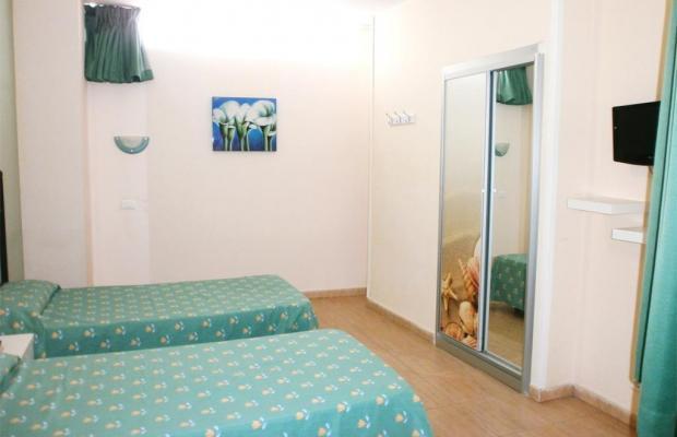 фото отеля Tinoca изображение №5