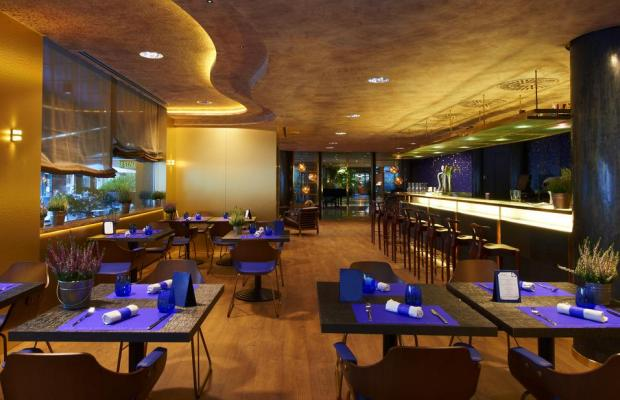 фотографии отеля Carlemany изображение №7