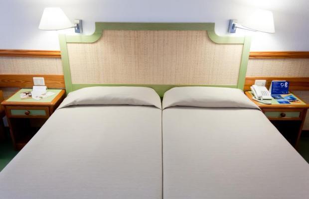 фото отеля IFA Continental изображение №21