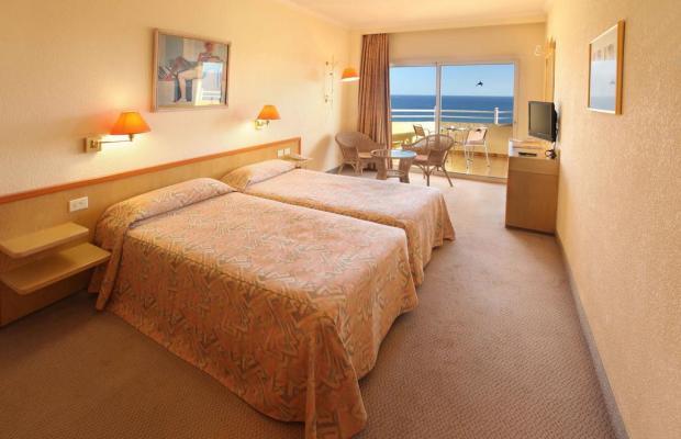 фото отеля IFA Dunamar изображение №17