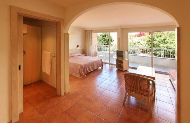 фото отеля IFA Interclub Atlantic Hotel изображение №13
