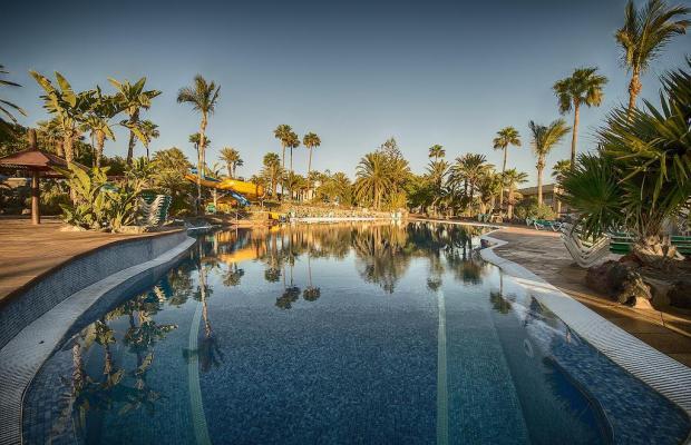 фотографии IFA Interclub Atlantic Hotel изображение №4