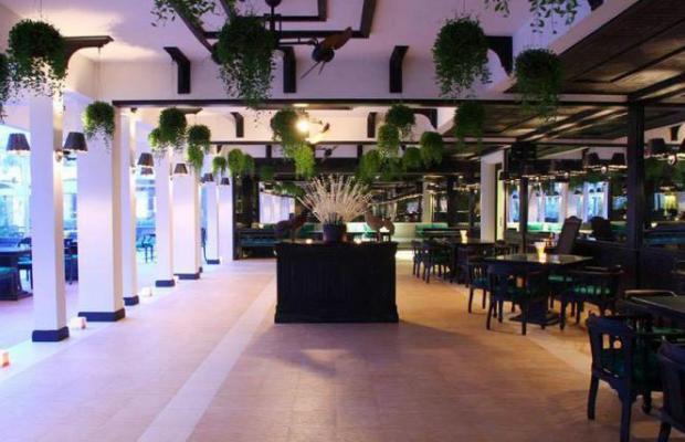 фото отеля Royal Bay Inn Angkor Resort (ex. Day Inn Angkor Resort) изображение №9