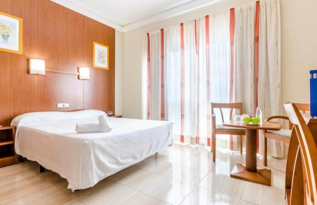 фото отеля Alisios Canteras (ех. Igramar Canteras) изображение №45