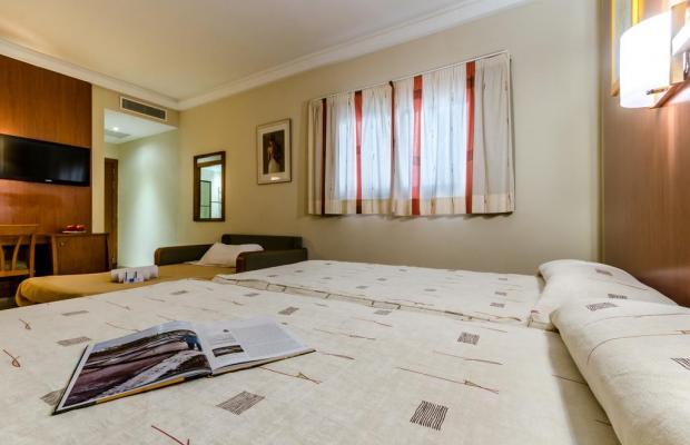 фотографии отеля Alisios Canteras (ех. Igramar Canteras) изображение №31