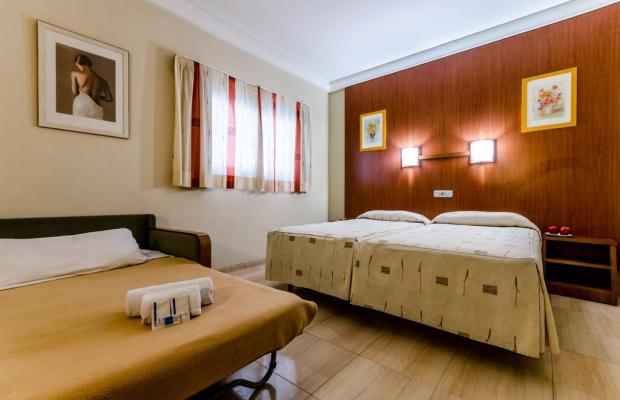 фото отеля Alisios Canteras (ех. Igramar Canteras) изображение №29