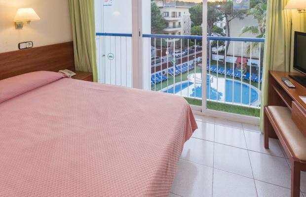 фотографии отеля GHT Hotel Costa Brava изображение №3