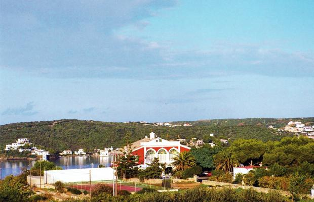 фото отеля Del Almirante Collingwood House изображение №13