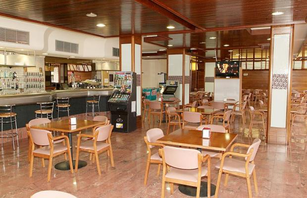 фото отеля Hotel Lur Gorri (ex. Irache Ayegui) изображение №13