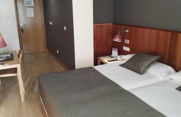 фото отеля Sercotel Iriguibel (ex. Iriguibel Hotel Huarte) изображение №5