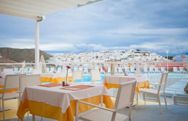фото отеля Marina Elite (ех. Balito Beach) изображение №5