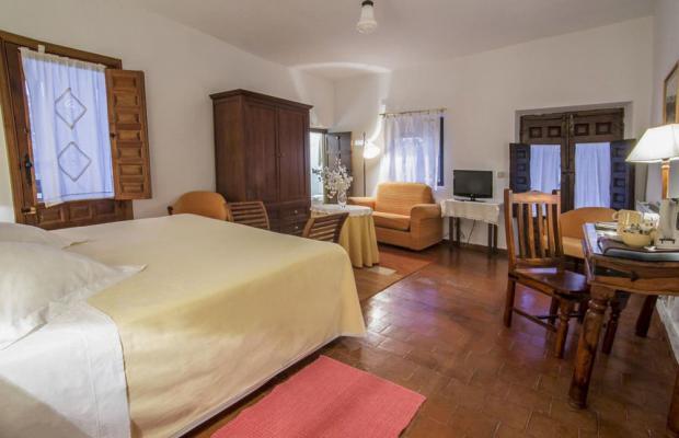 фото отеля Rusticae Posada de San Jose изображение №5