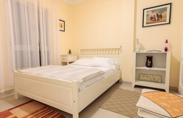 фото отеля La Venecia de Canarias изображение №9