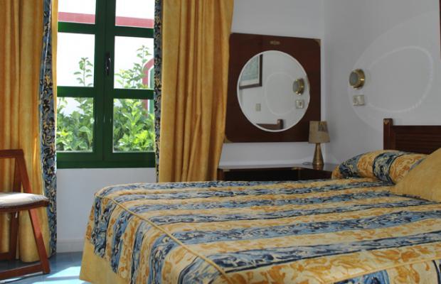 фотографии отеля La Venecia de Canarias изображение №3