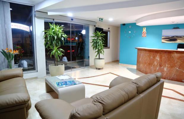 фото отеля Las Gondolas изображение №5
