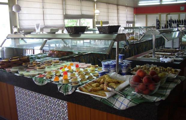 фотографии отеля Daurada Park изображение №27