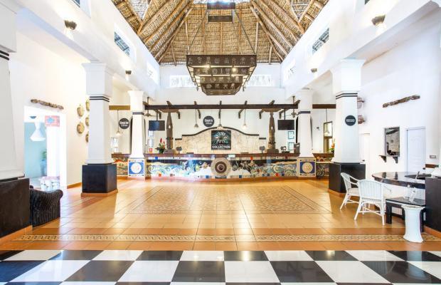 фото отеля Be Live Collection Canoa (ex. Oasis Coral Canoa) изображение №57