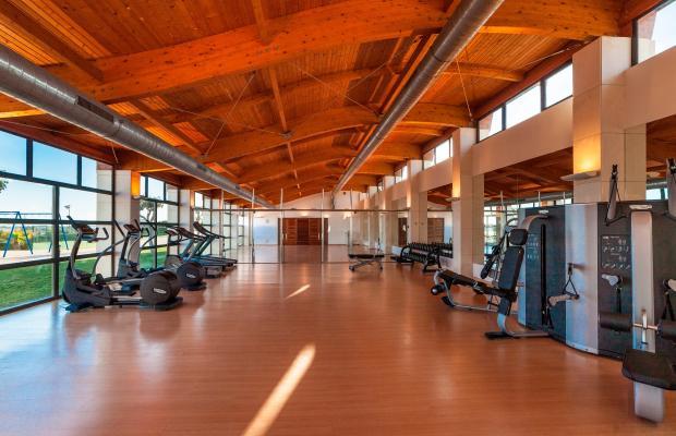 фотографии отеля Insotel Punta Prima Resort & Spa (ex. Insotel Club Punta Prima) изображение №15