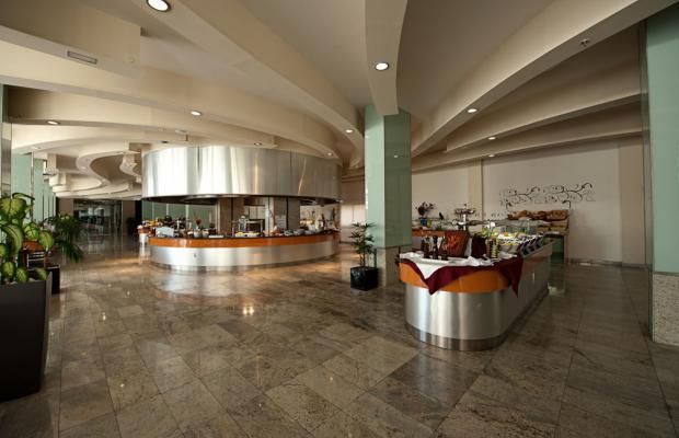 фотографии отеля LTI Paradise Valle Taurito изображение №7