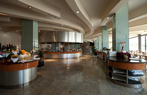 фото отеля LTI Paradise Valle Taurito изображение №5