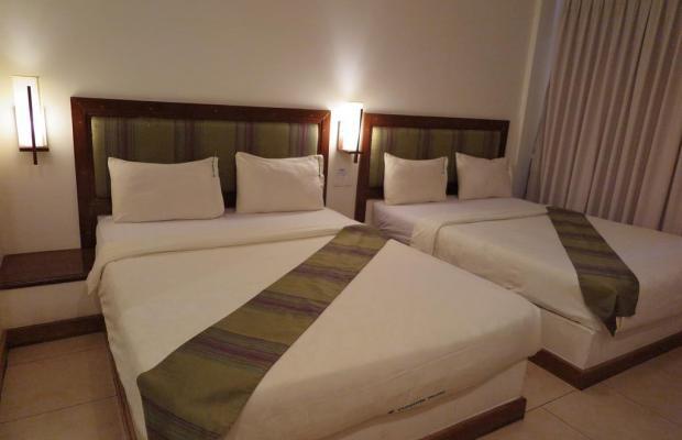 фото Cambodian Resort изображение №6