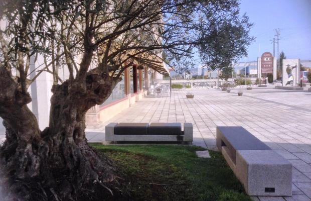 фото отеля Alfonso I изображение №45