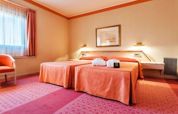 фото отеля Boston изображение №45