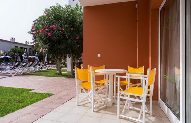 фотографии отеля Galdana Gardens изображение №31