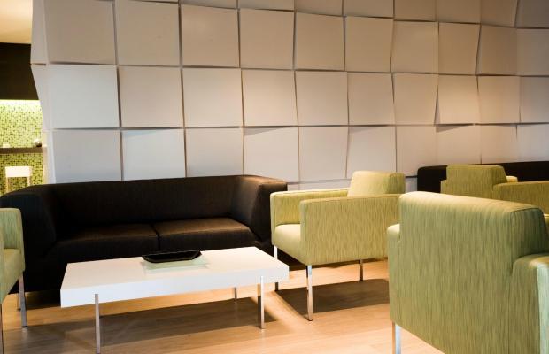 фото отеля Bienestar Moana изображение №17