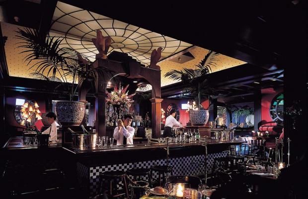 фото Grand Hyatt Seoul изображение №30