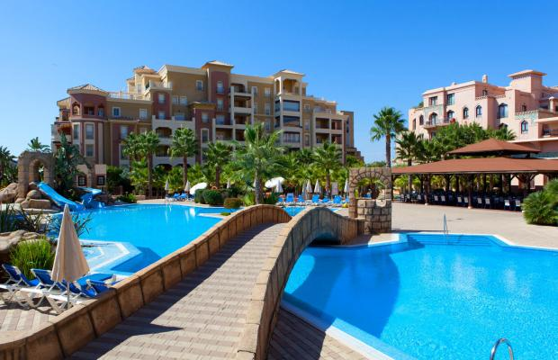 фото отеля Playacanela Hotel изображение №41