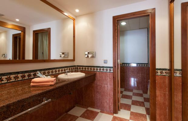 фото Playacanela Hotel изображение №2
