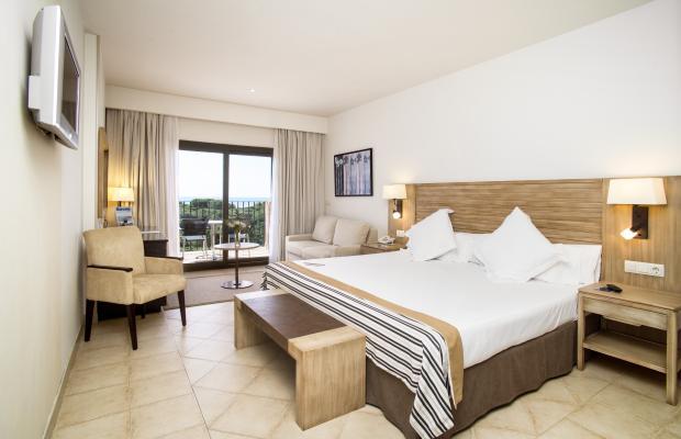 фото Barcelo Punta Umbria Beach Resort изображение №10