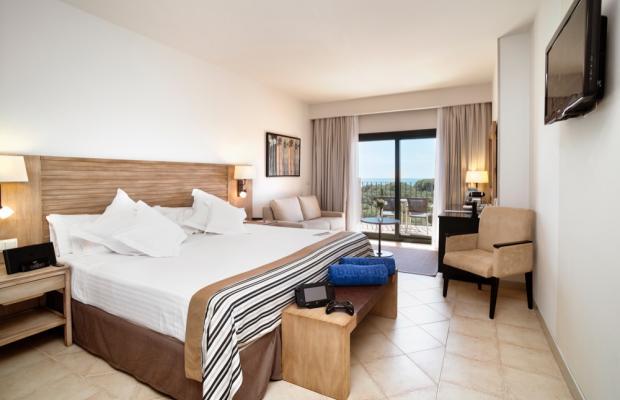 фотографии Barcelo Punta Umbria Beach Resort изображение №8