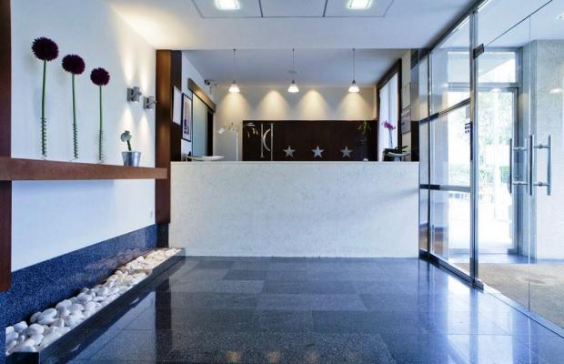 фото отеля Canelas изображение №29