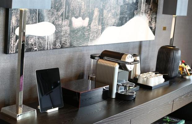 фото отеля Clarion Hotel Post изображение №49